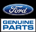 GENUINE FORD PRODUCTS